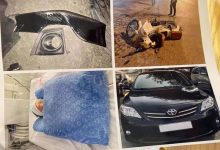 Photo of Truy tìm Ô tô gây tai nạn khiến sản phụ 34 tuần tuổi tử vong