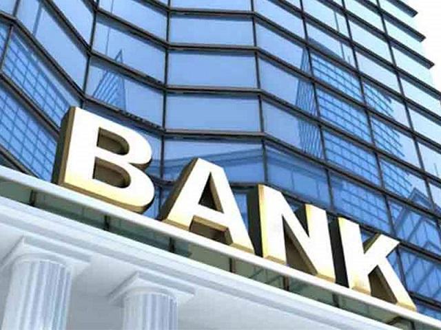 Ủy nhiệm chi dùng để thanh toán, hay chuyển tiền đến tài khoản được ghi trong lệnh chi