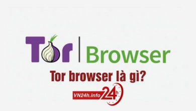 Photo of Tor browser là gì? Dùng Tor lướt web có an toàn không?