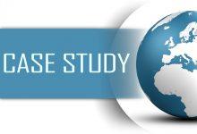 Photo of Case Study là gì? Cách vận dụng Case Study trong Marketing