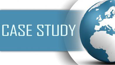 Case Study là gì? Cách vận dụng Case Study trong Marketing