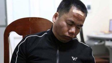 """Photo of Vĩnh Phúc: Khống chế con đẻ, cháu ruột """"tống tiền"""" người thân 200 triệu đồng"""