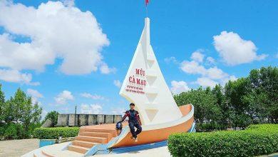 Photo of Du lịch Cà Mau tự túc tiết kiệm từ A-Z