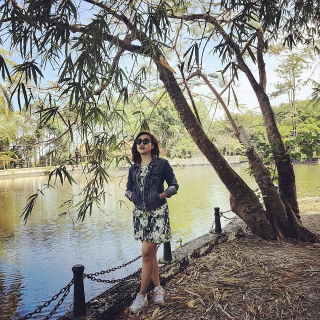 Vườn chim Cà Mau là địa điểm không thể bỏ qua đối với những du khách yêu thiên nhiên