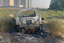 Photo of Bắt nghi phạm truy sát gia đình người Hàn Quốc, chém 3 nạn nhân thương vong