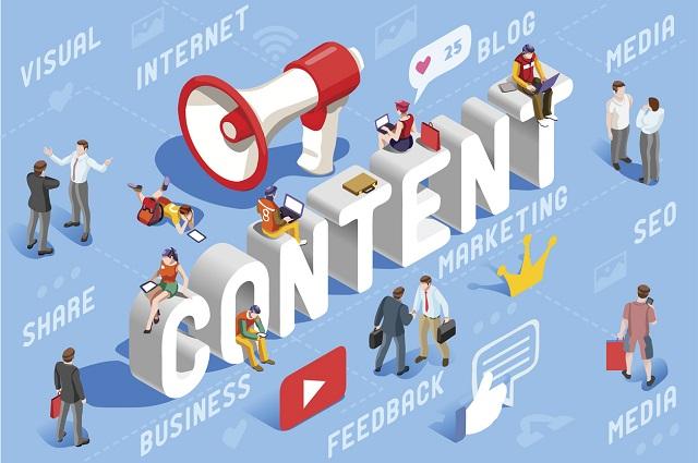 Tương tác với khách hàng thúc đẩy chiến dịch social media marketing tốt hơn