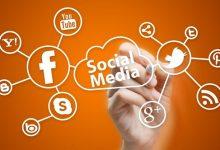 Social Media là gì? Hiểu thế nào cho đúng về khái niệm Social Media