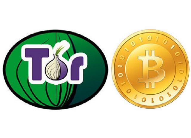 Sự phát triển của Tor trùng hợp với sự xuất hiện của tiền ảo Bitcoin