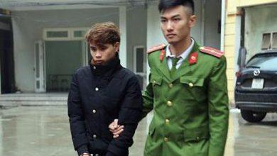 Photo of Vĩnh Phúc: Thanh niên 19 tuổi hiếp dâm bạn gái trong nhà trọ