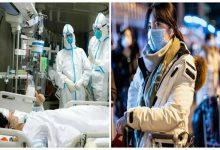 Photo of Bệnh viện đa khoa tỉnh Vĩnh Phúc điều trị cách ly 3 bệnh nhân có dấu hiệu ho sốt