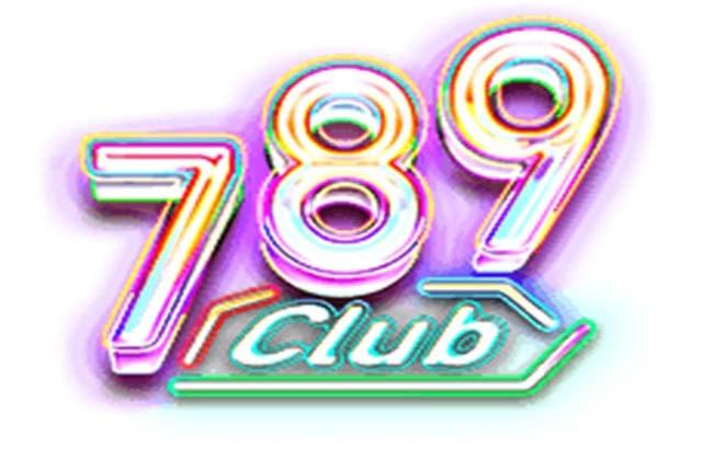 Game đánh bài 789 Club