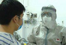 Photo of Bộ Y Tế bác bỏ tin đồn bệnh nhân ở Vĩnh Phúc tử vong vì nCoV