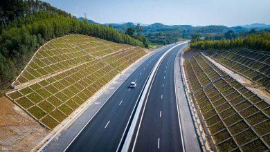 Photo of Cao tốc Bắc Giang – Lạng Sơn vận hành miễn phí dịp tết Nguyên đán 2020