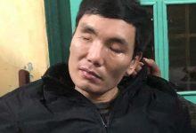 Photo of Danh tính đối tượng chém thiệt mạng cụ ông 75 tuổi