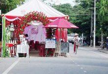Photo of Dựng rạp đám cưới giữa đường sẽ bị phạt 3 triệu đồng