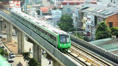 """Photo of Đường sắt đô thị Hà Nội """"dính"""" án hối lộ, đội vốn gấp 9 lần"""
