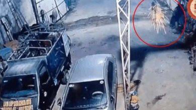 Photo of Tìm thấy thi thể kẻ nổ súng khiến 7 người thương vong ở Lạng Sơn