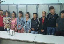 Photo of Nhóm người Malaysia giả danh công an, lừa đảo hơn 500 tỷ tại Việt Nam