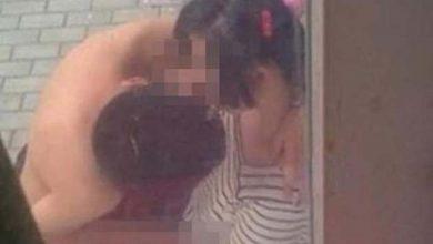 """Photo of Nữ sinh lớp 8 nói dối tuổi vì """"cuồng yêu"""" khiến bạn trai bị khởi tố"""