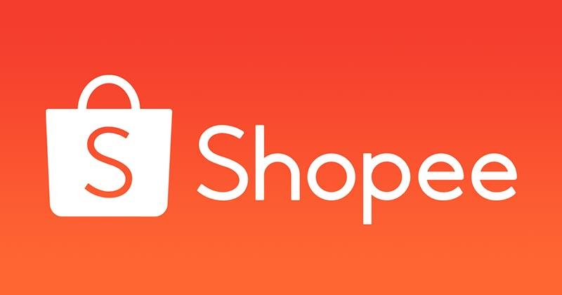 Sàn giao dịch thương mại điện tử Shopee