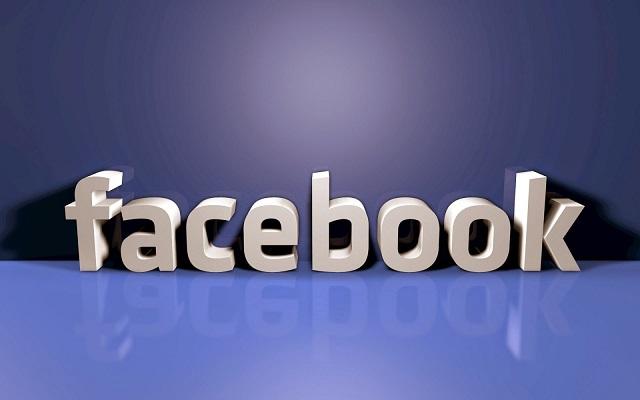 Facebook luôn là ứng dụng thống trị tại các mạng xã hội