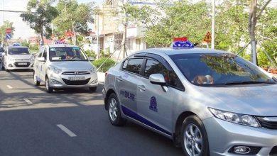 Photo of Bộ GTVT yêu cầu dừng hầu hết hoạt động vận tải hành khách trong 15 ngày