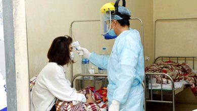 Photo of Dự kiến ngày mai 18/02 thêm 6 bệnh nhân Covid – 19 ra viện