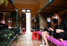 Photo of Một phụ nữ trốn khỏi khu cách ly theo dõi virus corona ở Lạng Sơn