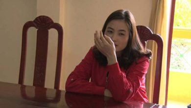 """Photo of Phạt nặng Hot Girl tung tin trẻ mới đẻ ra đã biết nói: """"ăn trứng luộc thoát kiếp nạn"""""""