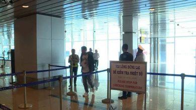 Photo of NÓNG: Khánh Hòa công bố dịch bệnh viêm đường hô hấp cấp do chủng mới của virus corona