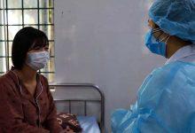 Photo of Vĩnh Phúc giám sát 138 người tiếp xúc với bệnh nhân nhiễm nCoV
