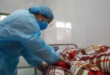 Photo of Vĩnh Phúc phát hiện thêm 1 ca nhiễm nCoV