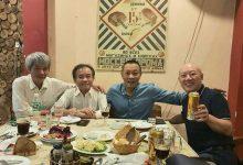 """Photo of MC nổi tiếng quê Phú Thọ: """"Thu nhập của tôi lúc nghỉ hưu cao hơn khi đương chức"""""""