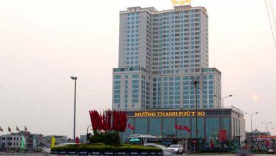 Photo of Phú Thọ: Hô biến 100 căn hộ cho thuê sang căn hộ ở để bán