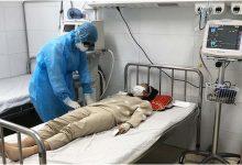 Photo of Nữ bệnh nhân ở Vĩnh Phúc mắc virus Corona sức khỏe đã ổn định