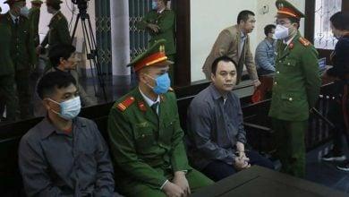 Photo of Vụ container đâm Innova đi lùi trên cao tốc: Tài xế Lê Ngọc Hoàng bị đề nghị tới 5 năm tù