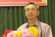 Photo of Truy tố Phó Chủ tịch huyện Thanh Thủy tham ô 40 tỷ đồng tiền làm đường