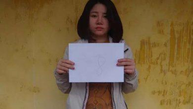 """Photo of Nhiều """"quý bà"""" bị khởi tố trong sới bạc khủng tại Vĩnh Phúc"""