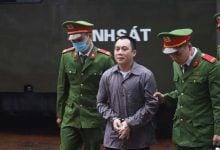 Photo of Tài xế container đâm Innova lùi trên cao tốc bị tuyên phạt hơn 4 năm tù