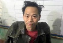 """Photo of Bắt đối tượng đâm chết người trong quán karaoke """"hát cho nhau nghe"""" tại Việt Trì"""
