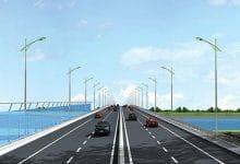 Photo of Chính phủ phê duyệt đầu tư 332 tỷ đồng xây cầu qua sông Lô, nối Vĩnh Phúc và Phú Thọ