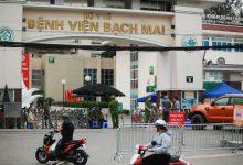 Photo of Thủ tướng: Hà Nội, TPHCM sẵn sàng cho phương án cách ly toàn thành phố