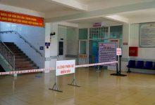 Photo of Thêm 4 bệnh nhân dương tính, Việt Nam đã có 53 ca mắc Covid-19