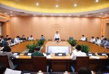 Photo of Hà Nội xem xét truy tố trường hợp bỏ trốn cách ly gây ra hậu quả