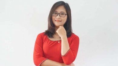 Photo of Cô giáo 9X người Mường ở Phú Thọ lọt Top 50 giáo viên toàn cầu 2020