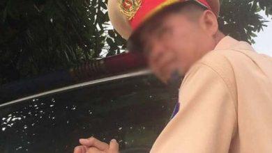 Photo of NÓNG: Tiếp tục cách chức 2 trưởng phòng điều tra Công an Đồng Nai