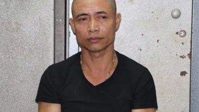 """Photo of Bắt đối tượng cho vay lãi """"cắt cổ"""" ở Vĩnh Phúc"""