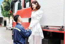 Photo of Hoãn cưới để nhận nhiệm vụ tại tâm dịch Bình Xuyên