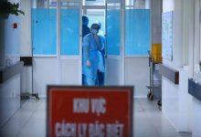 Photo of Bệnh nhân nhiễm virus corona số 39 ở Hà Nội đã đi những đâu?