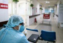 Photo of Bệnh nhân thứ 123 mắc Covid-19 ở Việt Nam